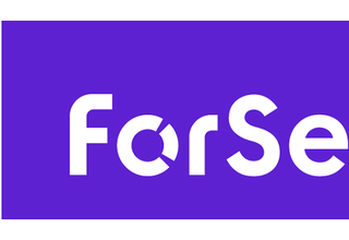 Become a Data Communication Fellow at ForSet!