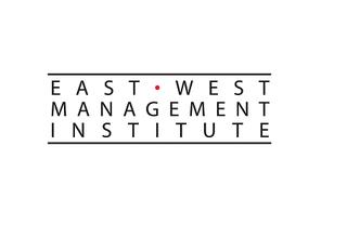 Vacancy for Program Assistant in Baku, Azerbaijan