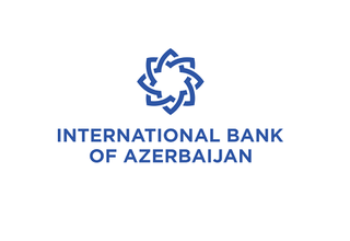 Vacancy for Financial Analyst Intern in Baku, Azerbaijan