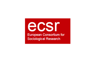 Call for Papers: ECSR Thematic Workshop 2019