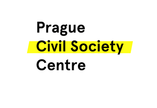 Prague Civil Society Centre Internship Programme 2018-2019