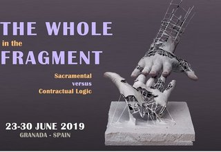 International Summer School and Conference 2019 in Granada (Spain)