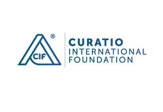 Call for Interns – CIF Summer Internship Program 2018