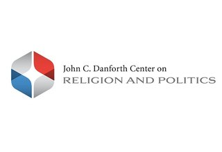 Postdoctoral Research Associates In Religion And Politics