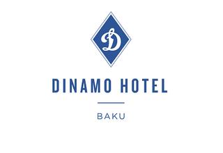 Vacancy for Demi Chef de Partie in Baku, Azerbaijan