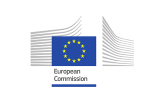Call for applications for the selection of members of the High Level group on Fake News