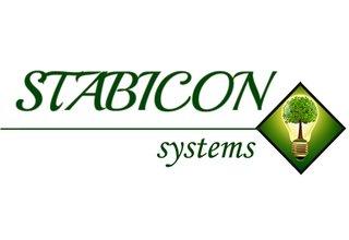 International Forum STABICONsystems-2018 in Ukraine