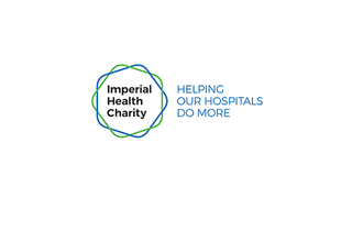 Imperial Health Charity Research Fellowship Awards 2018/19