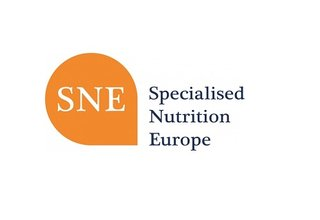 Vacancy for Trainee at Specialised Nutrition Europe (Belgium)