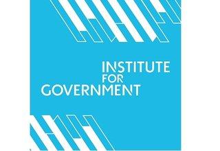 Paid Spring 2018 Internship Programme