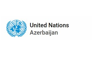 Vacancy for Public Information Intern in Baku, Azerbaijan