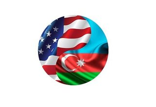 Vacancy for Consular Section Intern in Baku, Azerbaijan