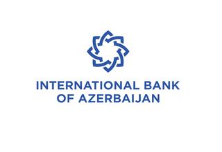 Vacancy for Auditor in Baku, Azerbaijan