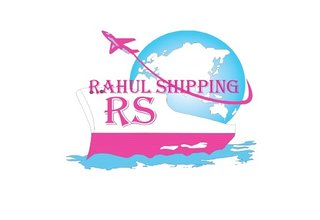 Paid Part-time Job Opportunity - Rahul Shipping in Baku, Azerbaijan