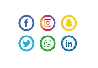 Vacancy for Social Media and Editorial Coordinator in Baku, Azerbaijan