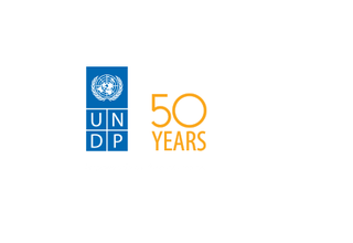 Vacancy for UN Coordination Analyst in Baku, Azerbaijan