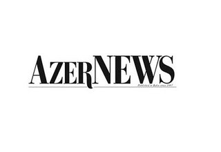 Vacancy for Journalist for AZERNEWS Newspaper