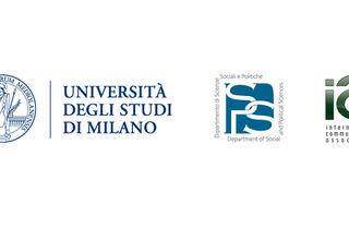 Call for Applications, Milan International Summer School 2018
