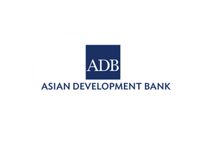 Vacancy for Associate Investment Officer in Baku, Azerbaijan