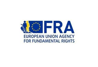 The call for applications for the FRA Traineeship programme 2019-2020 is now open
