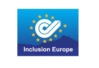 Vacancy for Communications Trainee in Brussels, Belgium