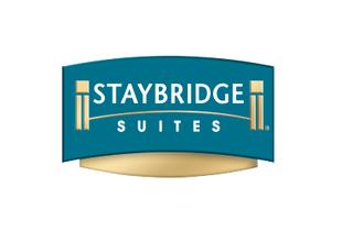Vacancy for Guest Service Agent at Staybridge Suites Baku