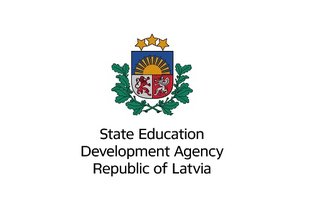 Latvian Government Study Scholarships for Foreign Students in Latvia, 2018-2019