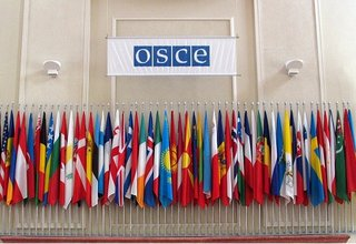 Call for Applications for Youth Fostering Security Across the OSCE Area