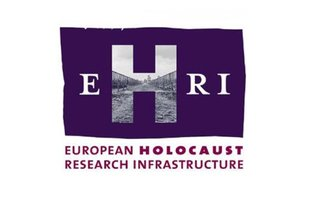 Call for applications: The Study of the Holocaust in Romania: Current State and Trends