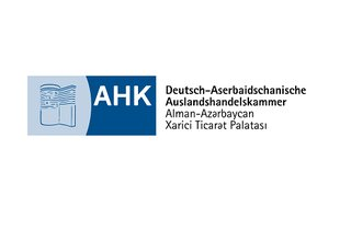 Internship in the AHK Business Services Department in Baku, Azerbaijan