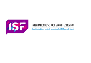 Vacancy for ISF Communication Officer in Brussels, Belgium