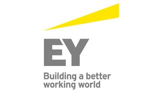 Vacancy for Marketing Specialist in Baku, Azerbaijan