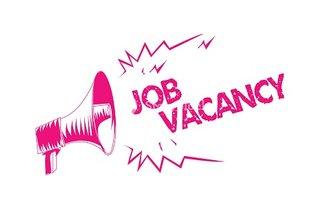 Vacancy for Corporate Lawyer in Baku, Azerbaijan