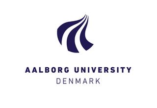 New fully funded PhD vacancy at SMI, Aalborg University