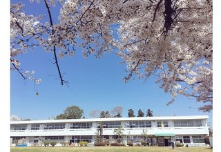 Call for Applications for the Artist-in-Residence Program in Japan