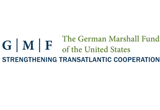 Confidence Building — A Joint Initiative of the Robert Bosch Stiftung and the Black Sea Trust