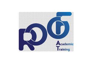 Vacancy for English Language Instructor in Baku, Azerbaijan