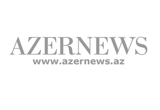 Vacancy for Editor, Journalist in Baku, Azerbaijan