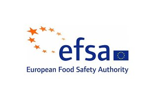 Vacancy for Trainee at European Food Safety Authority