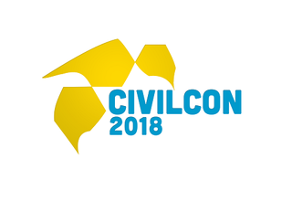 Call for Applications, Civil Engineering Convention - CivilCon 2018 in Istanbul, Turkey