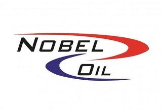Nobel Oil Summer Internship Program 2019