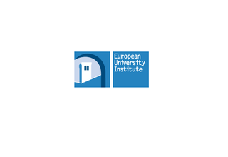 150 Fully Funded PhD Degree Scholarships at the European University Institute, Italy,  2018-2019