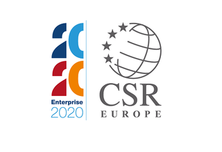 Various Vacancies at CSR Europe based in Brussels, Belgium